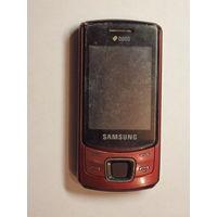 Samsung C 5212
