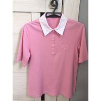 Рубашка Gerry Weber.Бесплатная доставка почтой