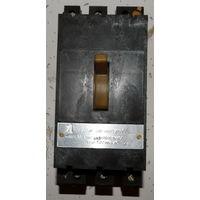 АЕ2046-10Б 31,5А Выключатель автоматический  / АЕ-2046 / АЕ 2046/ При покупке двух лотов, скидка на второй по цене лот 50%