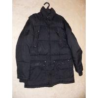 Куртка мужская BLEND 48 р-р