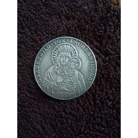 Немецкая монета 1939 год