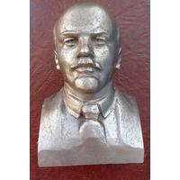 Ленин 18 см распродажа коллекции