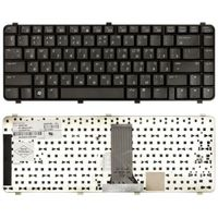 Клавиатура к ноутбуку нр 6735S