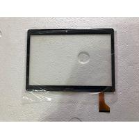 Тачскрин для Prestigio MultiPad Wize 3196 3g
