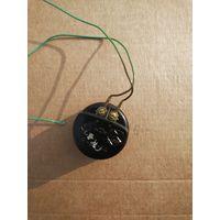 Телефонный капсуль (телефон капсульный) ТК-67-Н. 64д