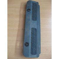 102391 Audi 100 C4 решетка вентиляции 4a0819623