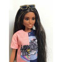 Barbie fashionistas #103