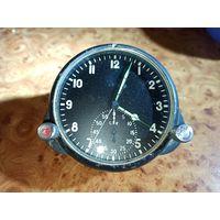 Авиационные часы 60 ЧС