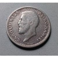Румыния 50 бань 1914 г.