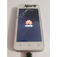 Huawei G330D