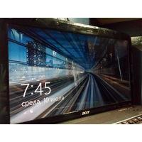 Ноутбук Acer Aspire 5738ZG-443G32Mn (LX.PF30C.032)