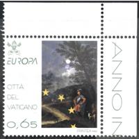 Ватикан 2009 **