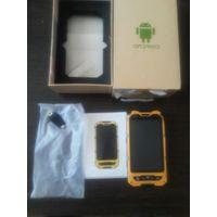 Телефон влагозащищенный IP68