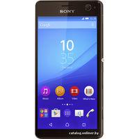 Смартфон Sony Xperia C4