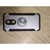 Чехол / бампер для Xiaomi Redmi 5 Plus