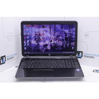 "15.6"" HP 15-D088er на Intel Celeron (4Gb, 500Gb HDD, 1366 X 768). Гарантия."
