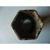 Ключ торцевой,56 мм,СССР