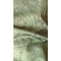 Ткань(Иран)