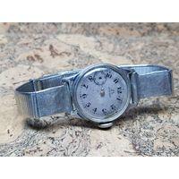 Часы OMEGA,наручные,редкие.Старт с рубля.