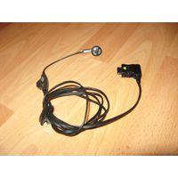 Гарнитура для LG-510W