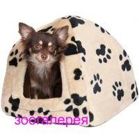 Домик Trixie Шейла для кошек и собак