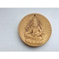 Буддийский предмет