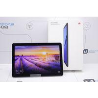 """10.1"""" Huawei MediaPad T5 (16Gb). Гарантия"""