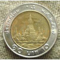 10 бат 1994 Тайланд