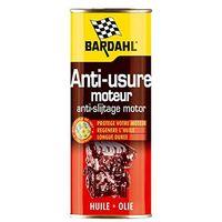 BARDAHL Anti-usure moteur (присадка в масло)