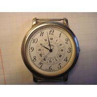 Часы Paladin механические.