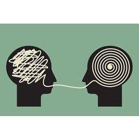 Библиотека по психологии, аудиокниги - СБОРНИК 1