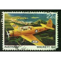 Австралия 1980 Mi# 736 (AU017) гаш.