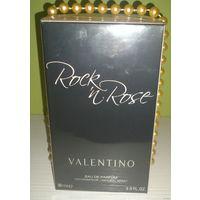 Valentino Rock'n'Rose eau de parfum 90ml