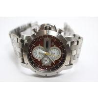 Наручные часы Fossil JR1157 СУПЕРРАСПРОДАЖА !!!