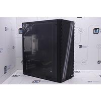 ПК Aerocool - 3993 AMD FX-8300 (8Gb, 120Gb SSD + 500Gb HDD). Гарантия