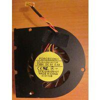 Вентилятор Forcecon DFS320805M10T Asus 1201