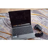 Нетбук Acer Aspire one 533