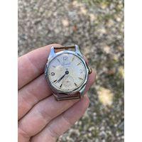 Часы старт ( Лот с рубля )