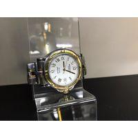 Часы механика Raymond Weil 2840-STG-00308 (а.40-015956)