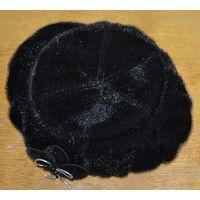 Берет - шапка