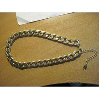 Ожерелье, 40 см. Торги!