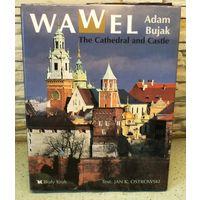 Альбом Wawel: The Cathedral and Castle (Вавель: Собор и замок) 2004