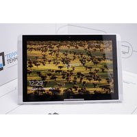 10.1 HP 10-p002ur 2/32Gb ( Type-C, micro HDMI). Гарантия.