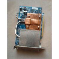 Видеокарта GV-RX16P256DE-RH