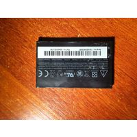 Аккумулятор HTC Touch2 T3333