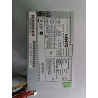 Блок питания Vento ATX-500H 450W (905450)