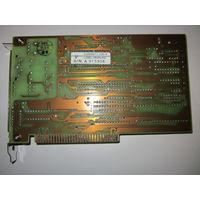 Модем внутренний ISA 9600