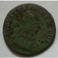 Солид 1752