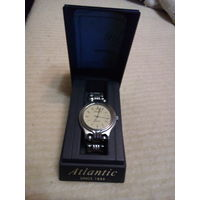 Часы Atlantic Scipper