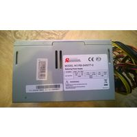 Блок питания INWIN Power Rebel RB-S450T7-0 450 Вт